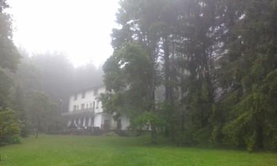 горски дом ,,Българка,,